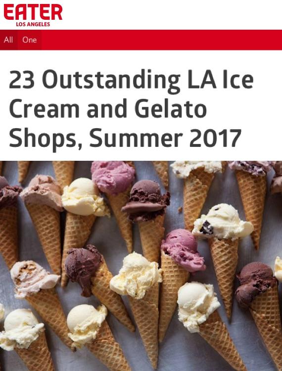 Eater La 23 Outstanding