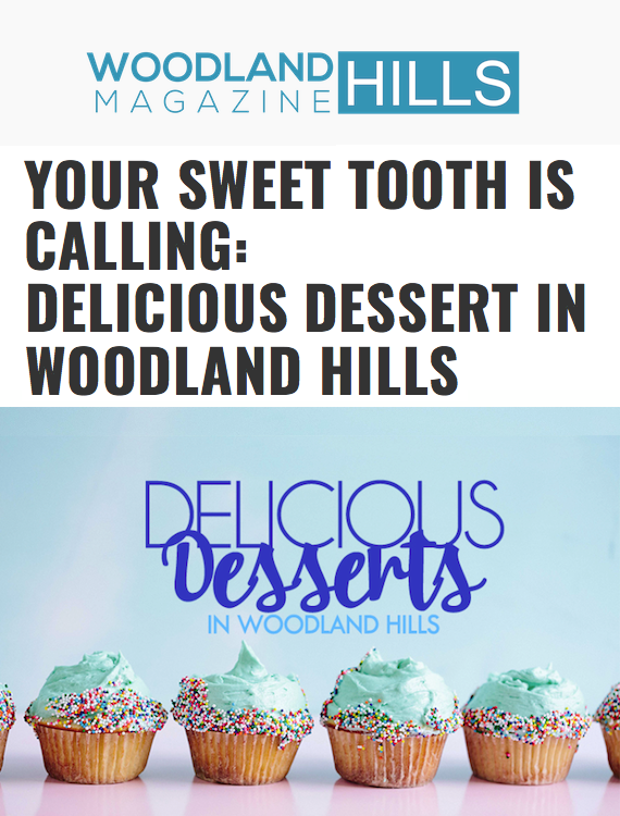 Wh Mag Delicious Desserts