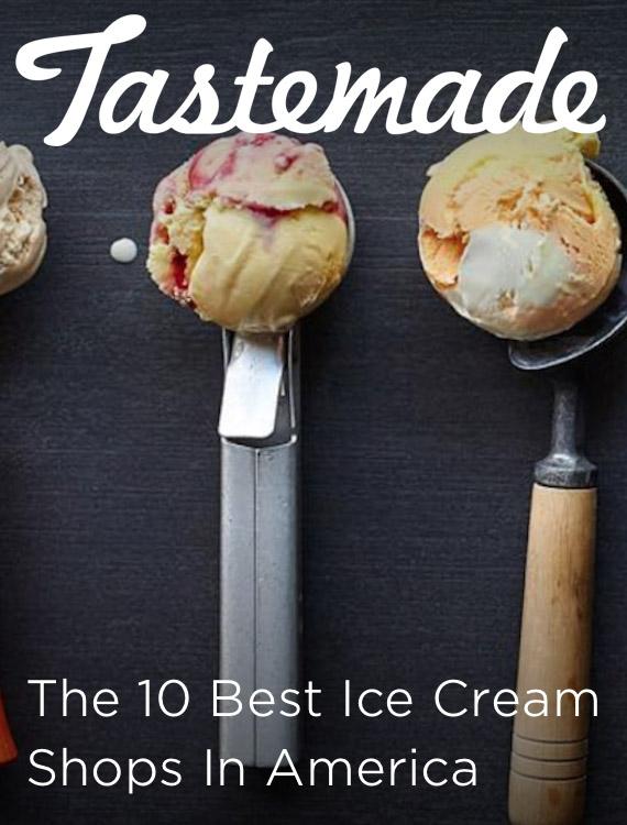 Tastemade Cover